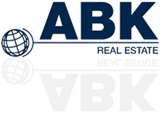 ABK Real Estate