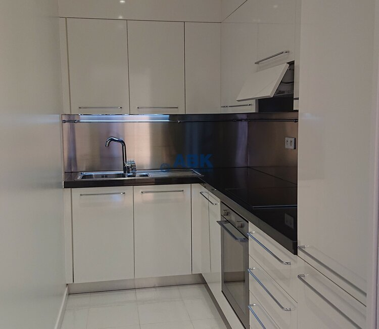 """PORT OF """"FONTVIEILLE"""" - 2 ROOMS MIXED USE"""