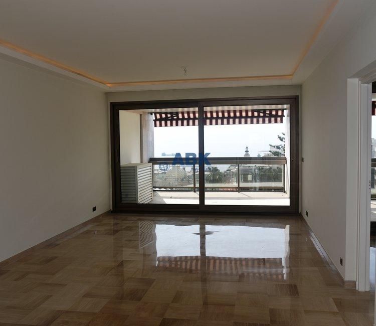 GREAT OPPORTUNITY - PARK-PALACE BLOC F