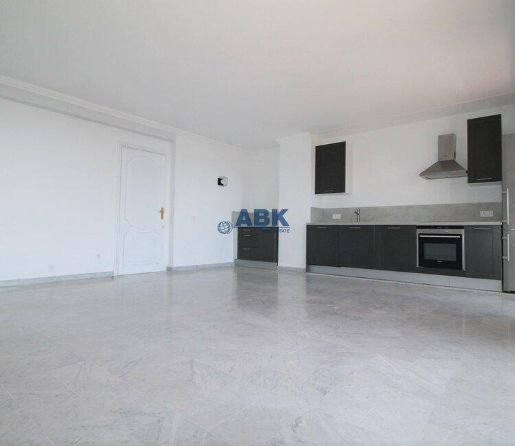 """""""Hameau Roquebrune Cap Martin"""" - Apartment to let"""