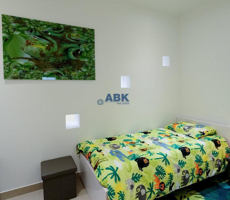 ABK-2P-STL