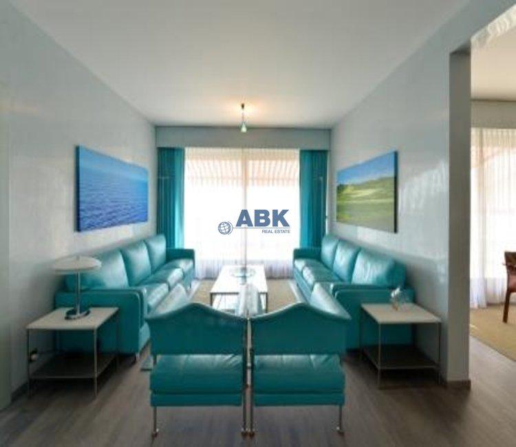 ABK-PP